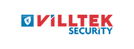 Villtek Security
